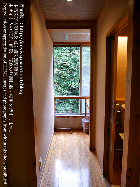 P1530223.png