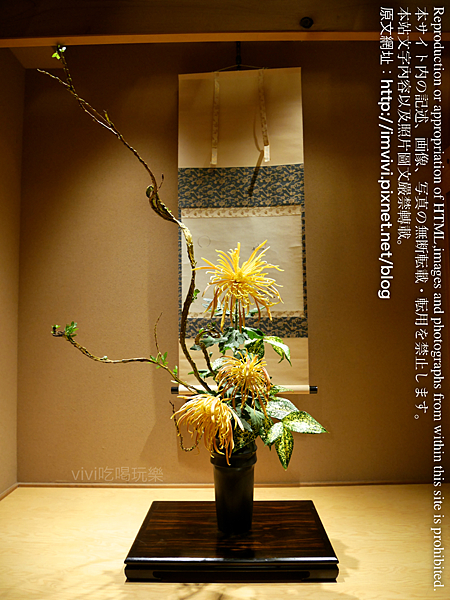 P1530124.png