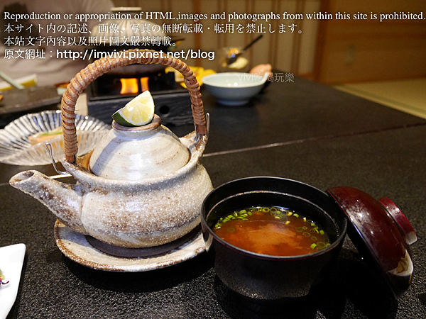 P1530182.png