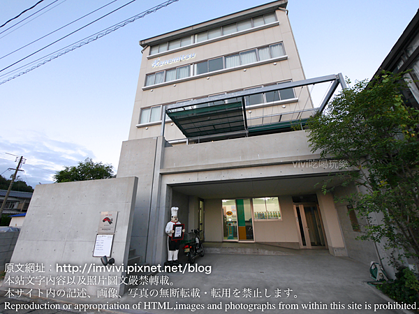 P1550413.png