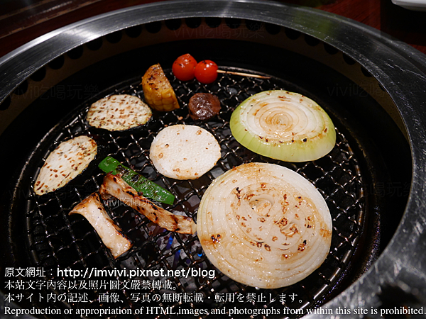 P1600435.png