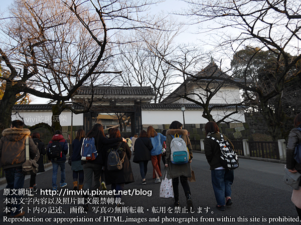 P1630430.png