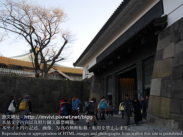 P1630431.png