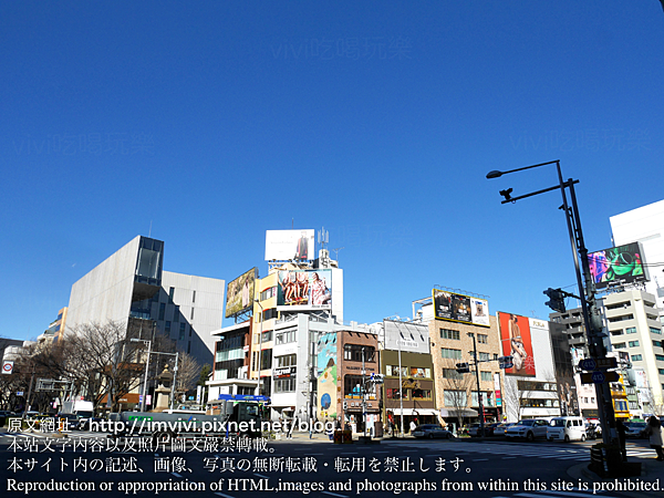 P1620940.png