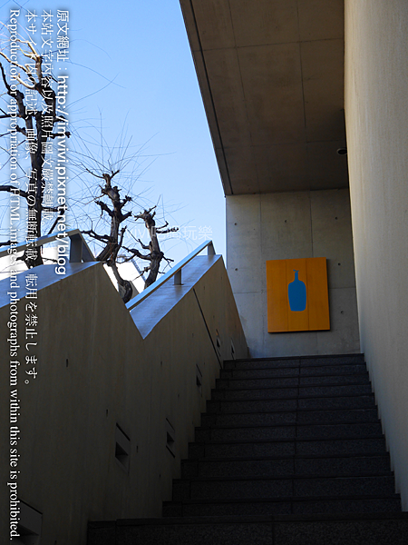 P1620944.png