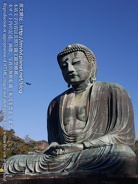 P1630737.png