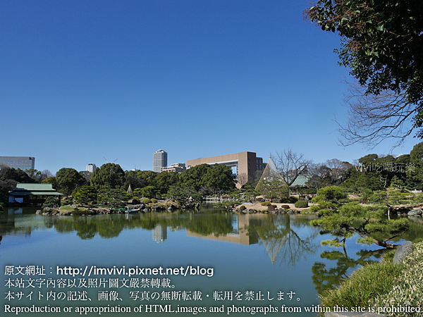 P1630296.png