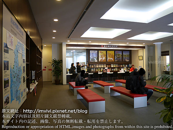 P1670480.png