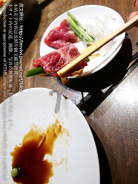 P1660831.png