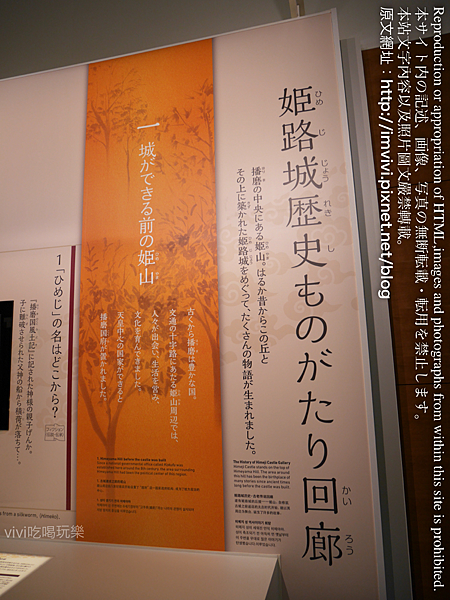 P1680532.png