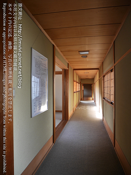 P1680613.png