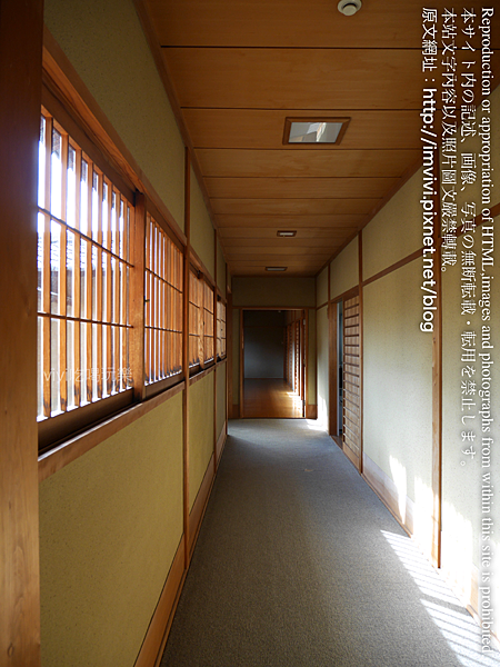 P1680617.png