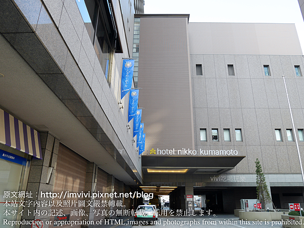 P1710501.png