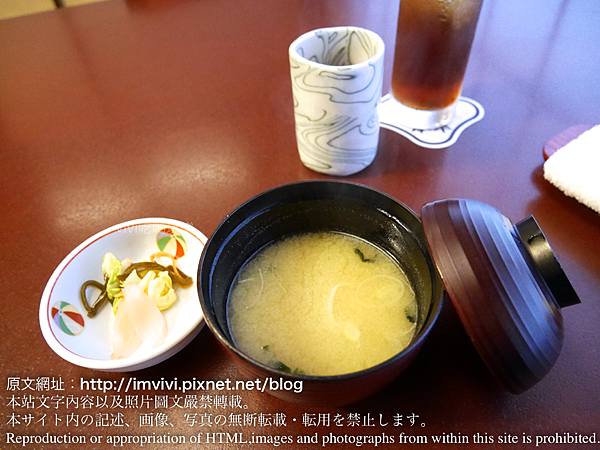 P1800442.png