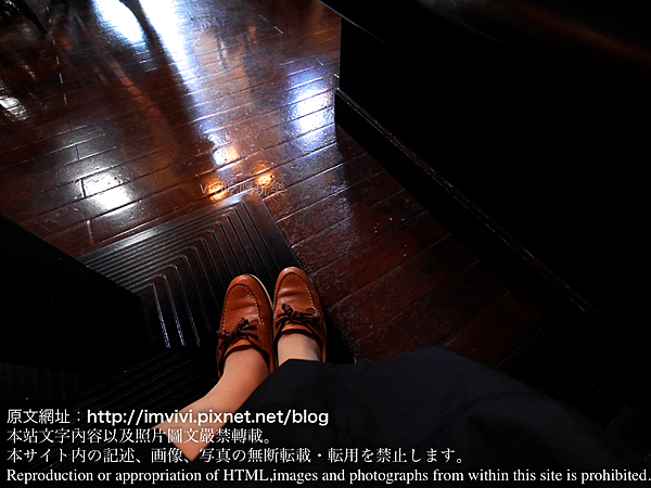 P1790418.png
