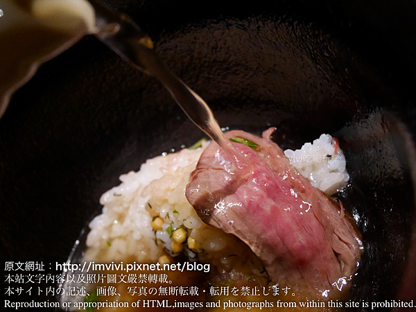 P1780507.png