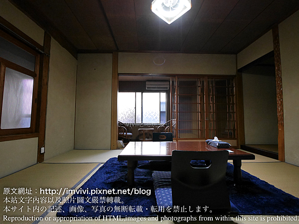 P1940225.png