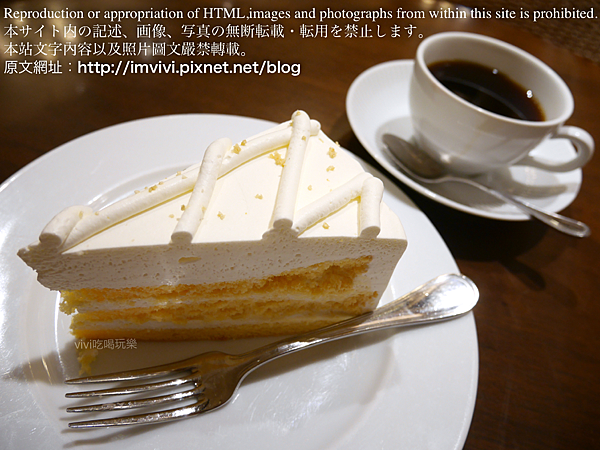 P1790016.png