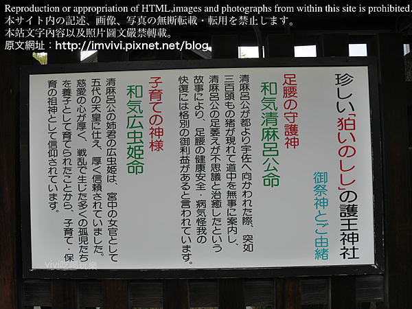P1750591.png