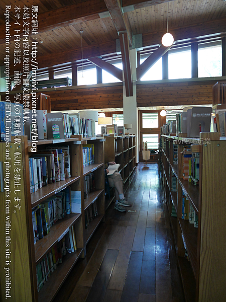 P1740185.png
