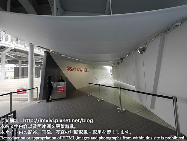 P1560584.png