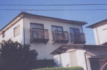 圖片 2.png