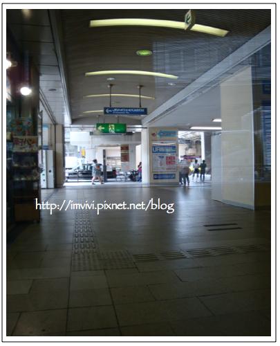 圖片 9.png