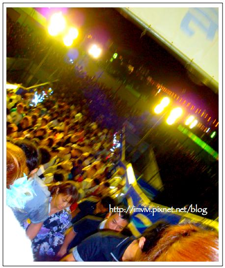 圖片 25.png