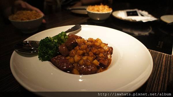水舞饌黑椒牛肉.JPG