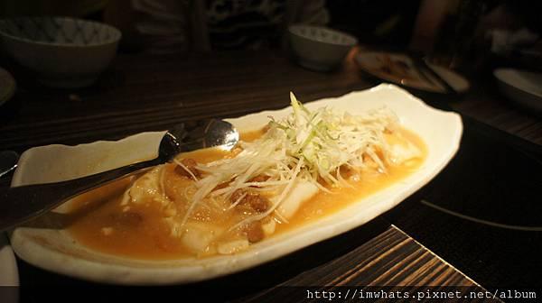 水舞饌蒜蓉蒸鮮魚.JPG