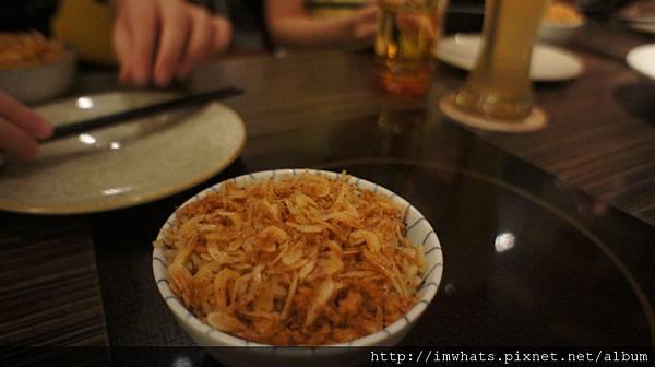 水舞饌櫻花蝦飯.JPG