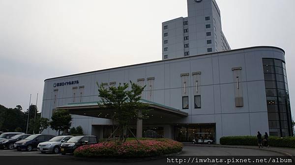 礪波royalDSC04382.JPG