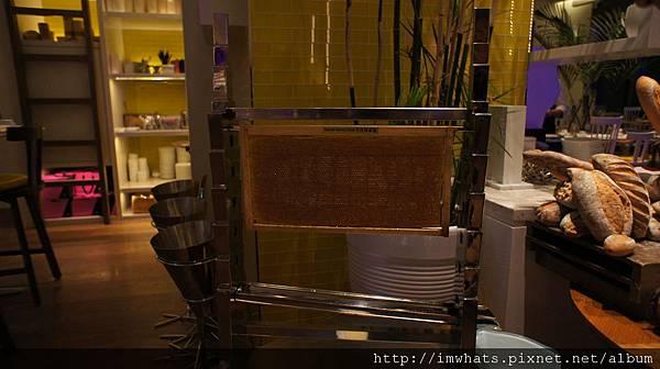 kitchenwetbarDSC05362.JPG