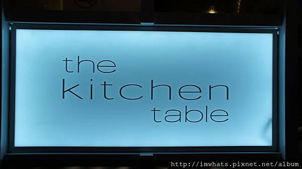 kitchenwetbarDSC05367.JPG