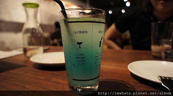 bite2eat藍柑檸檬汁.JPG