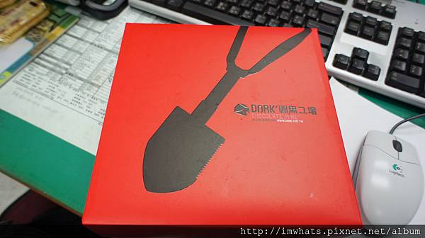 dark闇黑工場DSC03845.JPG