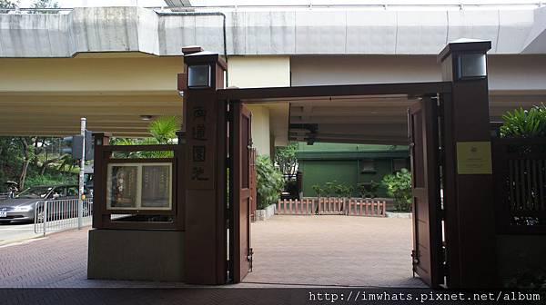 南蓮園池DSC06011.JPG
