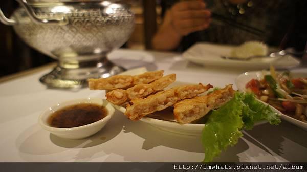 紅舍月亮蝦餅1.JPG
