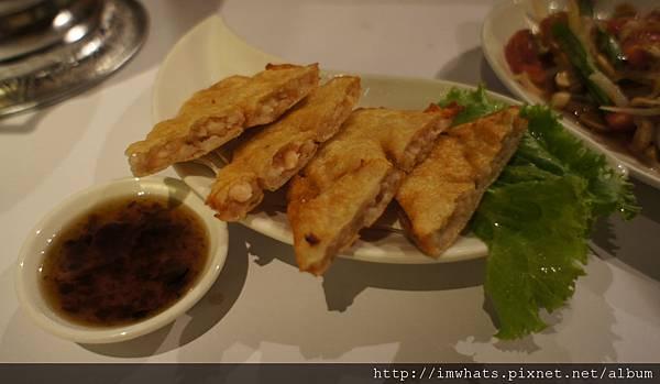 紅舍月亮蝦餅2.JPG