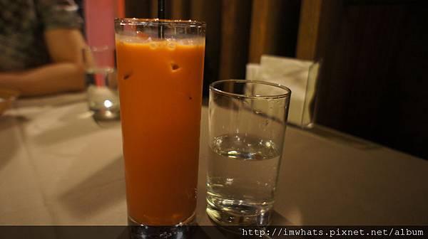 紅舍泰式奶茶.JPG