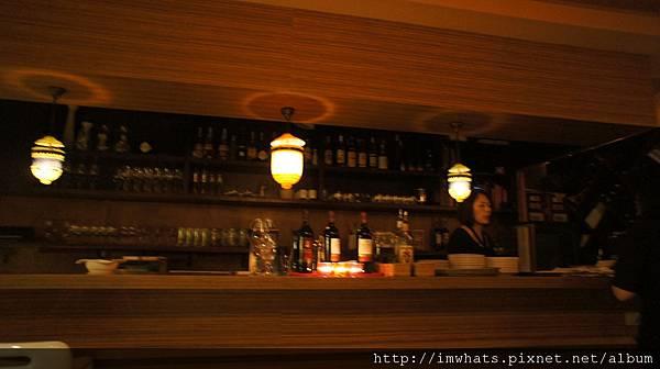 西班牙小酒館DSC08337.JPG