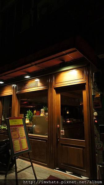 西班牙小酒館DSC08389.JPG