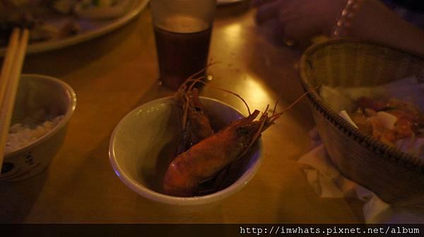 黃金海岸胡椒蝦.JPG