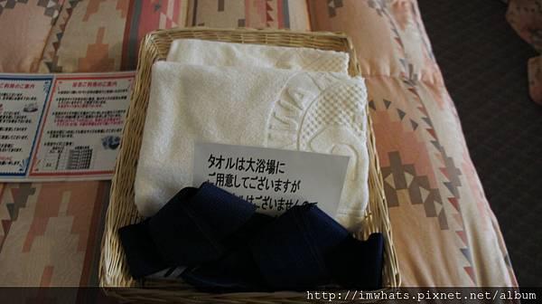 信州松代DSC04705.JPG