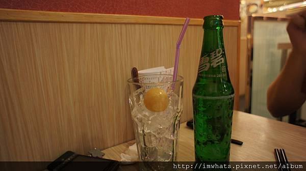 九龍塘茶餐廳DSC08918.JPG