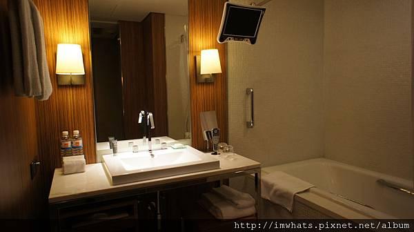 hoteloneDSC05883.JPG