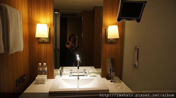 hoteloneDSC05884.JPG