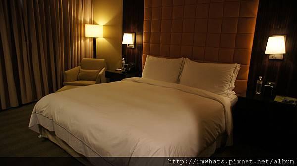 hoteloneDSC05885.JPG