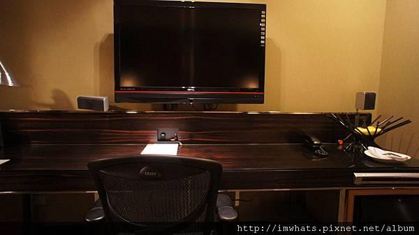 hoteloneDSC05886.JPG