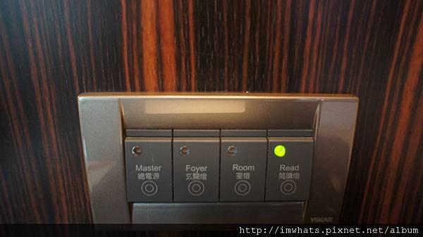 hoteloneDSC05894.JPG